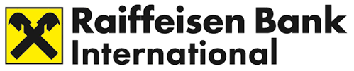Raiffeisen Group AI Lab logo
